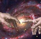 Big Bang Theory + Religion