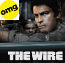 "BuzzFeed ""The Wire"" quiz"