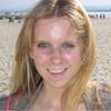 Brie Stimson's picture