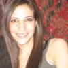 Jessica Wachtel's picture