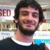 Ben Sarat's picture