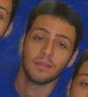 Raffael Fiano's picture
