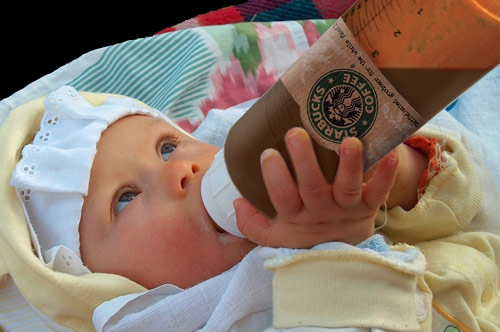 baby-starbucks-bottle.jpg