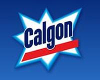 calgon-logo.jpg