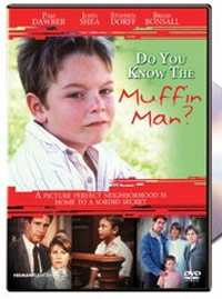 Do You Know the Muffin Man? movie