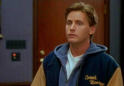 gordon-bombay-emilio-estevez.jpg