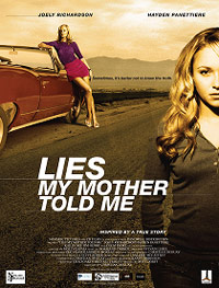 Lies My Mother Told Me movie