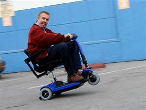 midget Crippled retarded black