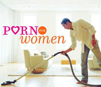 Porn vacuum for women