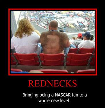 rednecks-nascar.jpg
