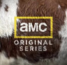 AMC Original Series