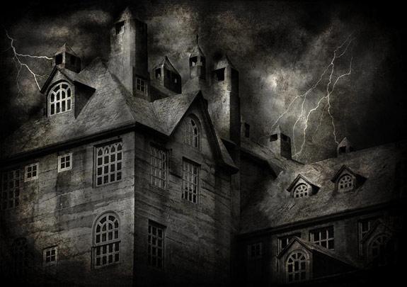 dark-and-stormy-night-house.jpg