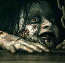 Evil Dead film remake
