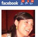 Fb profiles sexy Who Are
