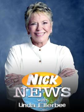 Linda ellerbee nick news with linda ellerbee