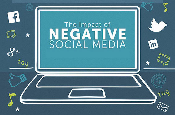 effects of social networking essays
