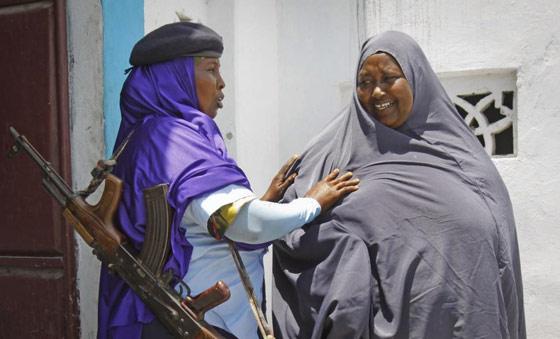 anal slave somali xnxx