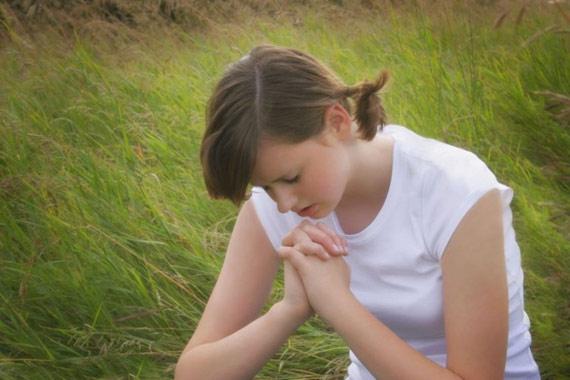 Sarah michelle gellar teen horniness