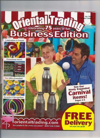 oreintal trading com