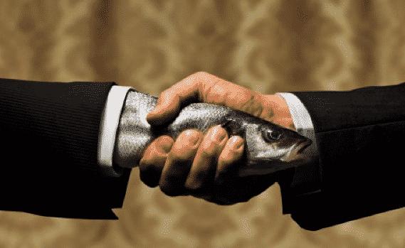 bad-handshake-fish