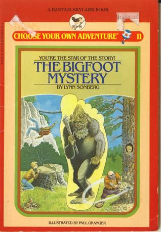bigfoot-choose-your-own-adventure