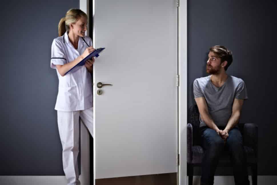 Wife discipline stories femdom