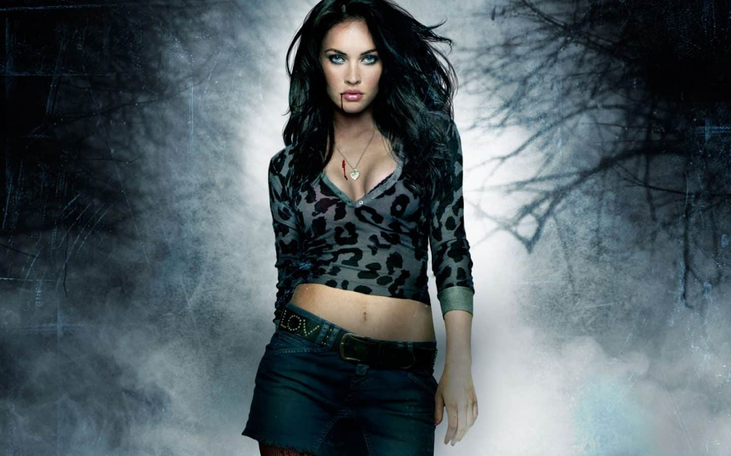 Halloween Double Feature: Top 5 Sexiest Male and Female Vampires