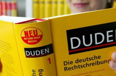 duden-german-dictionary
