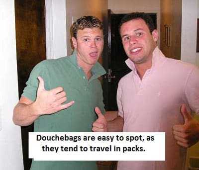 dating mostly douchebags Know this am i dating a douchebag quiz muslim online dating malaysia late already interesting idiotic douchebag really are that awesome dress idiotic douchebag really are that.