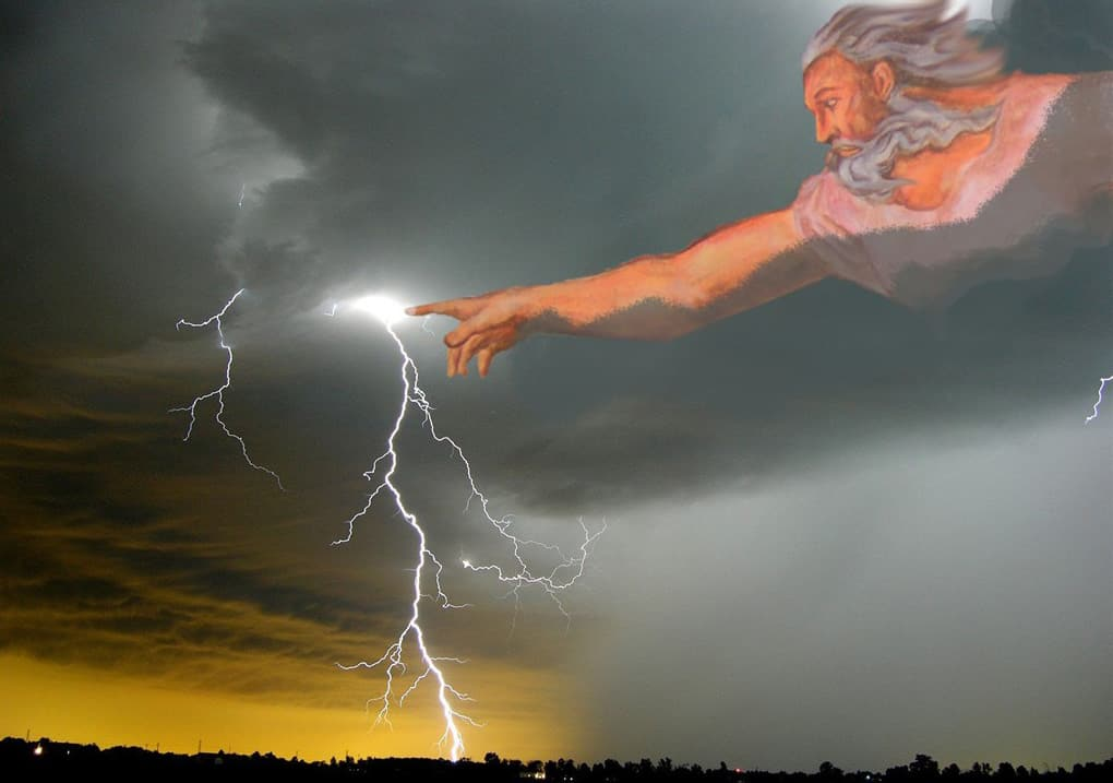 angry-god-lightning