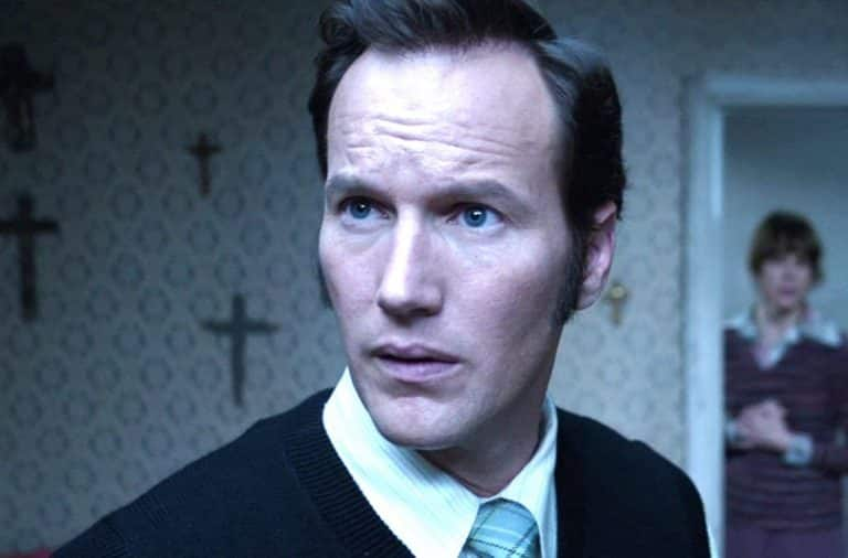 patrick-wilson-conjuring