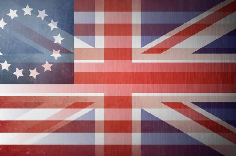 american-flag-british