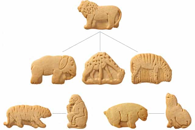 animal-cracker-graph