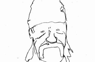 Hogan, brother