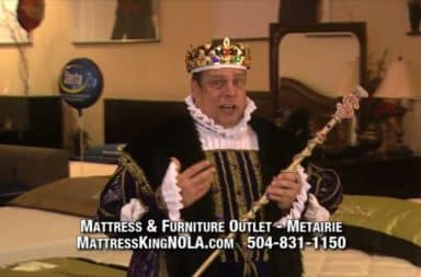 Furniture King