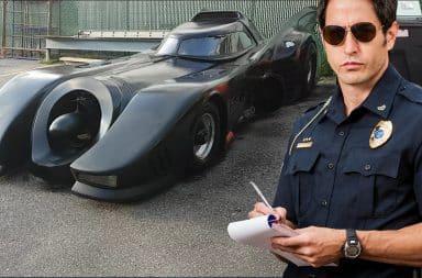 batmobile-ticket