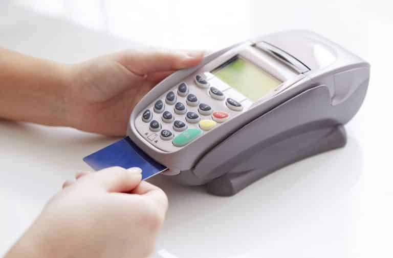 Chip card chip card chip card reader