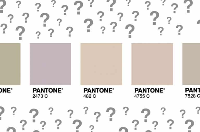 which color will it be