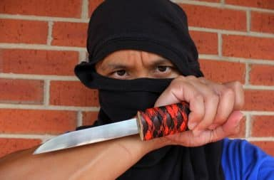 welcome to my world of pain and no pleasure i am the worlds deadly assassin