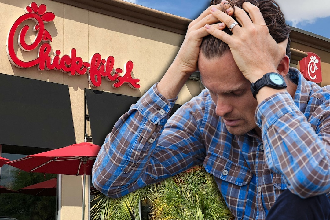 Yes, Chick-fil-A is Totally Evil — But on the Other Hand