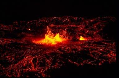 lava lava lava