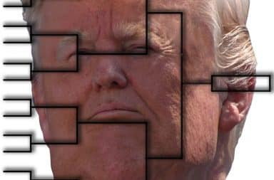 it's the bracket to see who wins and dumpy ol trumps there too