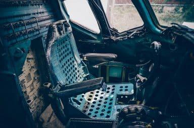 Delta basic economy seat