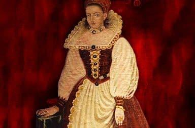 countess of blood madam bathory