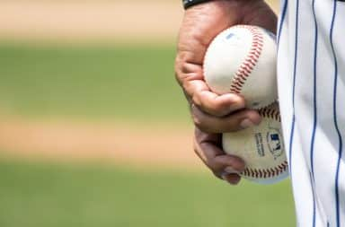 MLB COVID rule changes