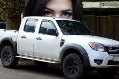 heyy nice truck