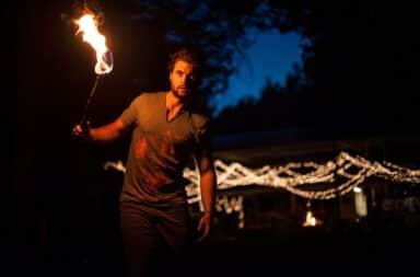 torch guy