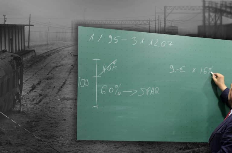 teacher-apocalypse