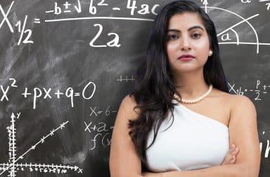 algebra mad