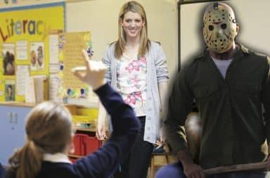 school axe murderer